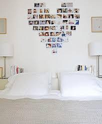 kamar tidur unik