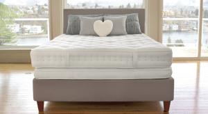Kasur Sehat untuk Tidur lebih Sehat