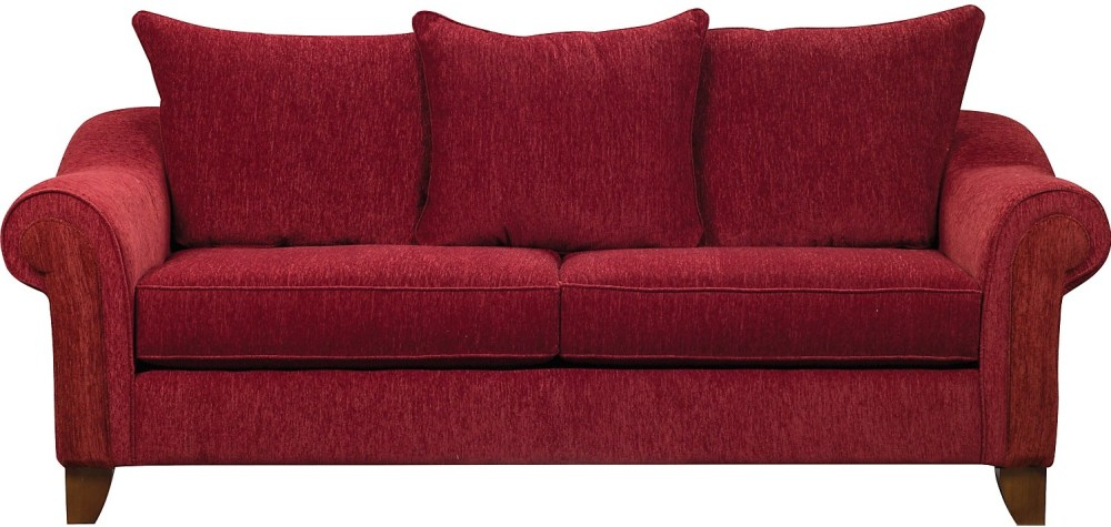 Sofa Bed Chenille
