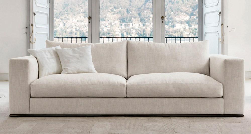Sofa Bed Katun