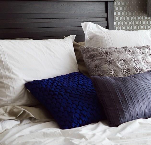 7 Hal yang Perlu Ada di Kamar Tidur