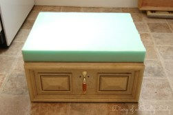 furniture upcycle 11