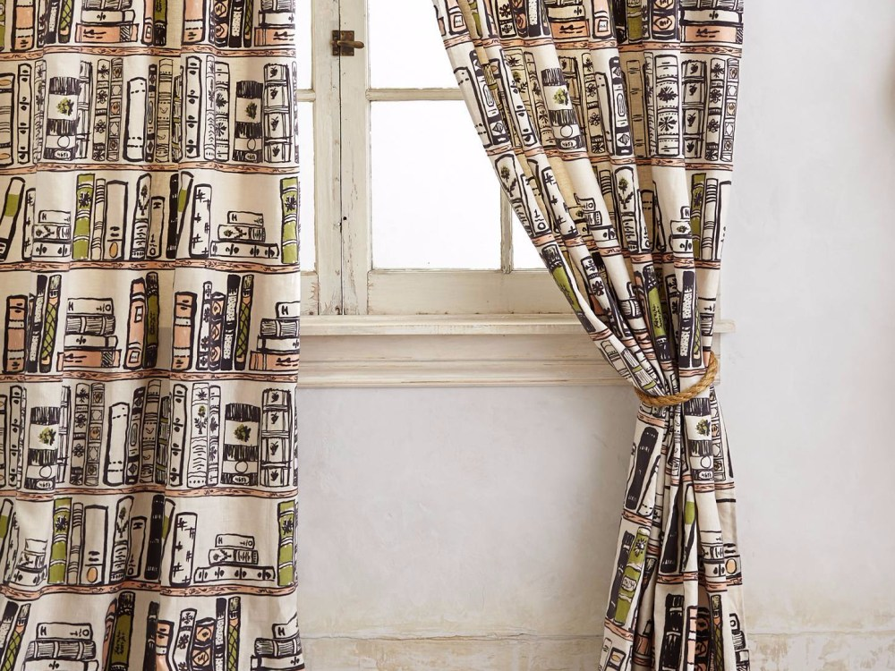 Download Desain Interior Rumah Minimalis  takut salah beli gorden jangan lewatkan tips ini