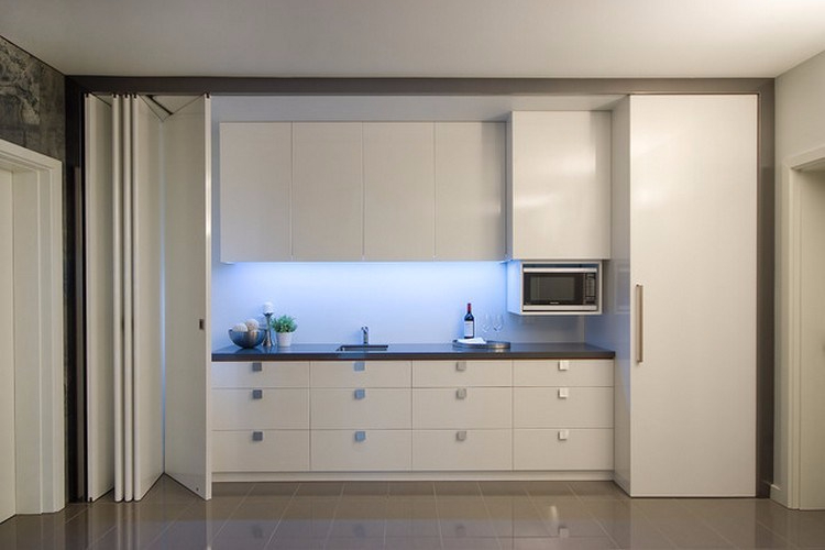 5100 Foto Desain Dapur Simple HD Paling Keren Yang Bisa Anda Tiru