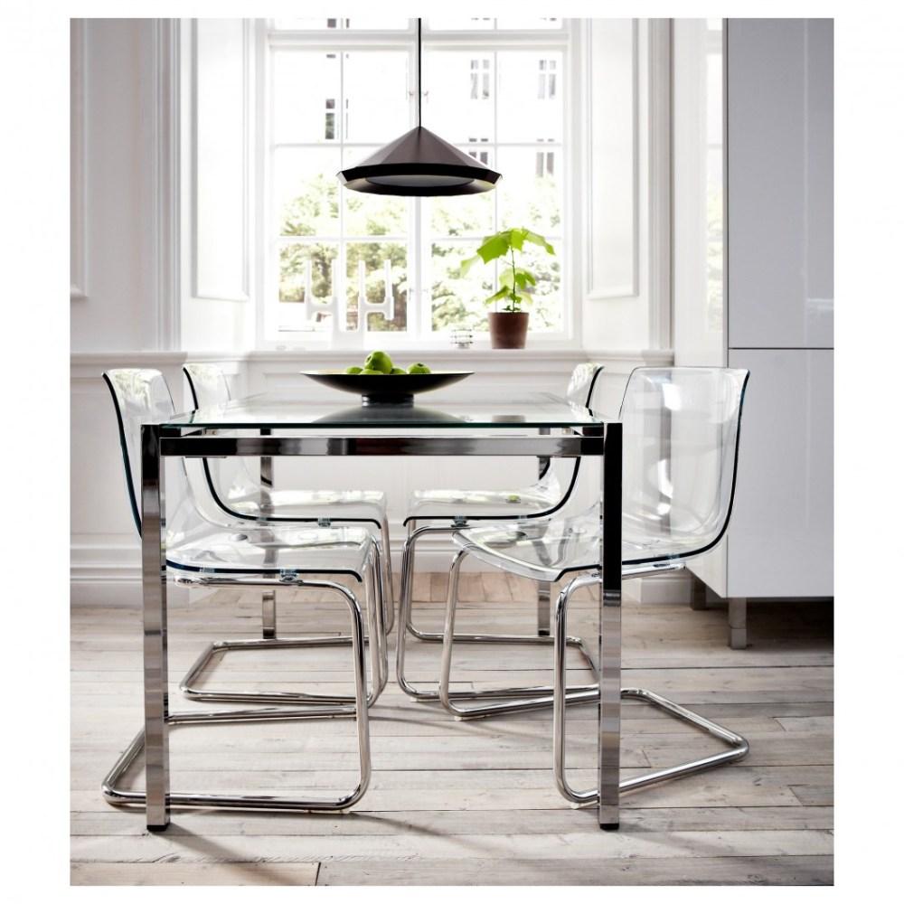 Simple Home Decoration Seat Tembus Pandang