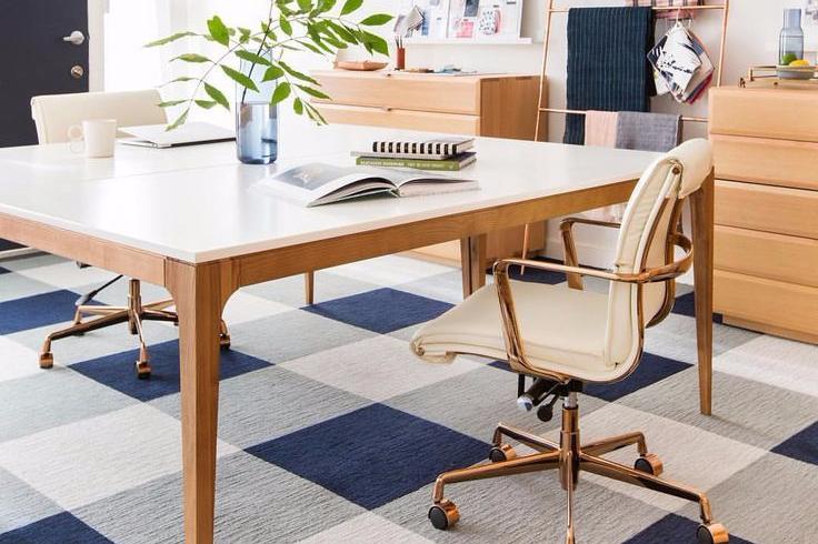 Simple Home Decor Carpets