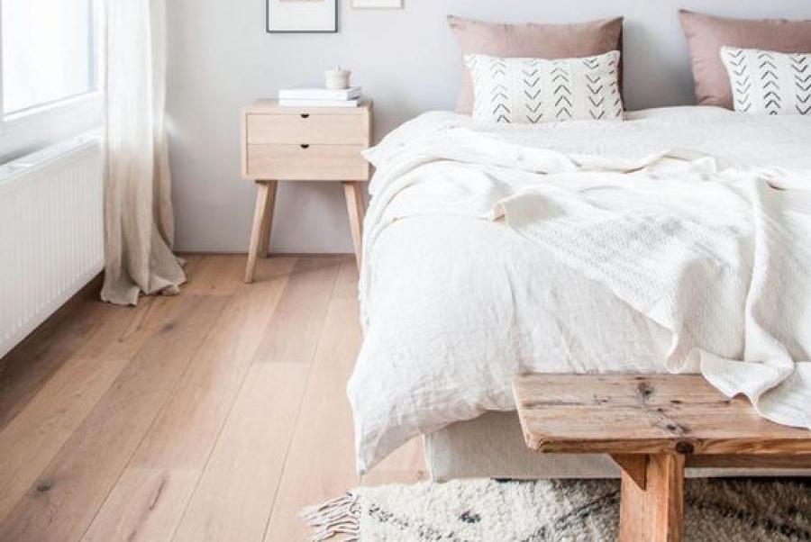 15 Jenis Desain Lantai Keren Untuk Rumahmu