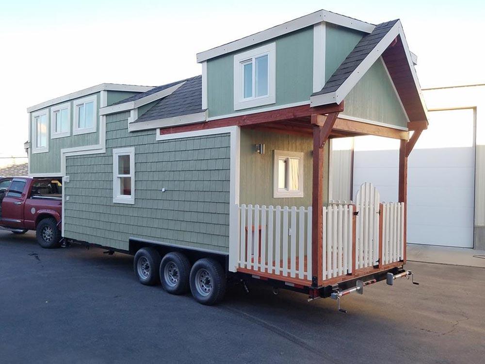 6700 Foto Desain Rangka Rumah Kayu Yang Bisa Anda Tiru Unduh