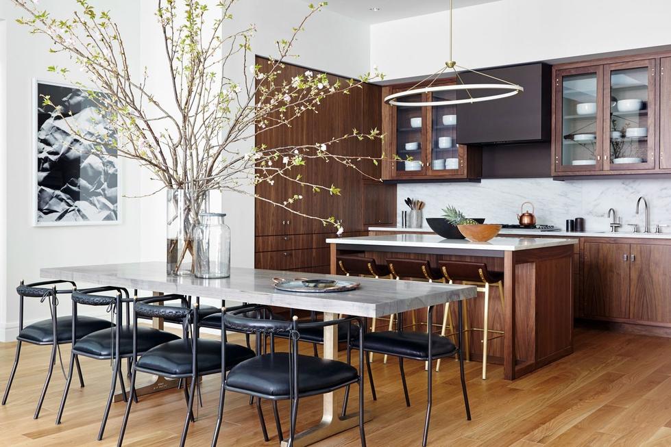 12 Kesalahan Memilih Kitchen Set Yang Sering Kamu Lakukan