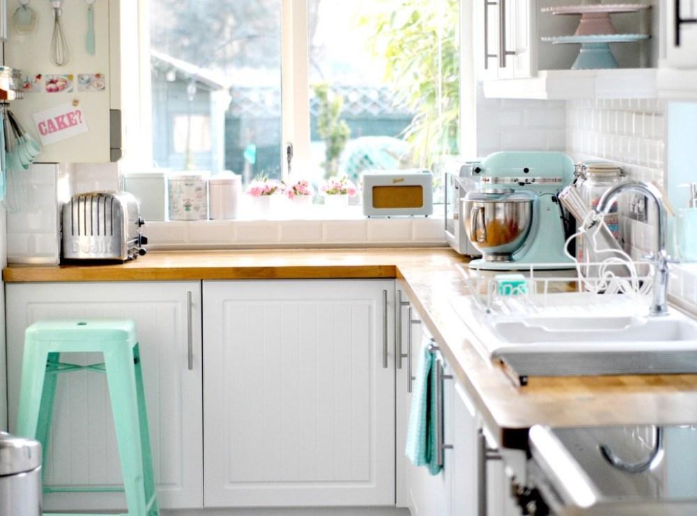 Kitchen Set Mini Praktis