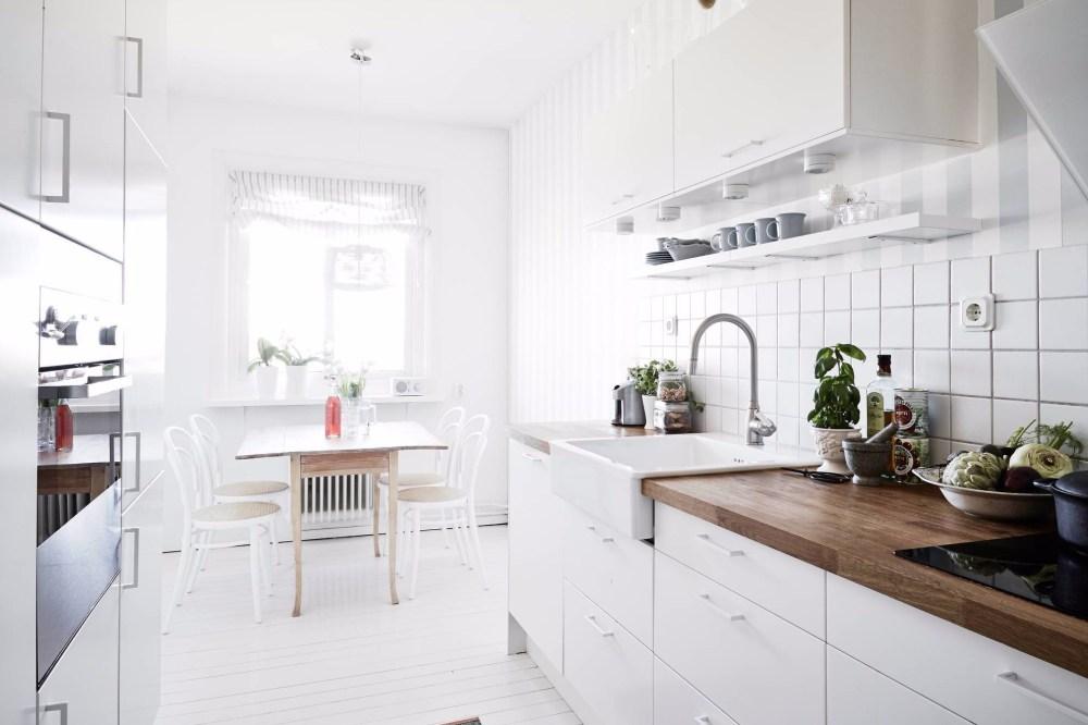 Kitchen Set Mini Simpel