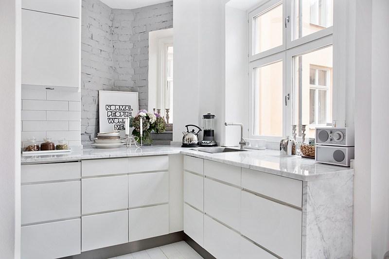 12 kesalahan memilih kitchen set yang sering kamu lakukan for Kitchen set yang bisa dipindah