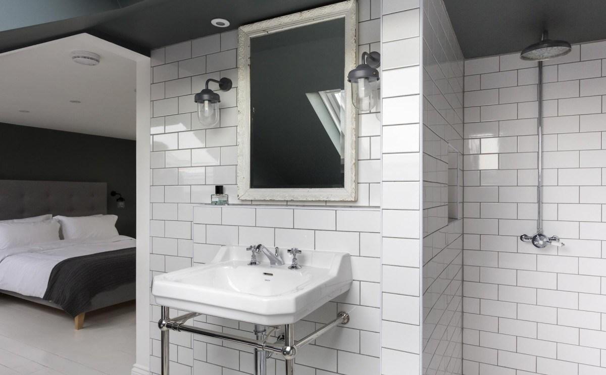 10 hal yang harus kamu tahu sebelum membangun kamar mandi
