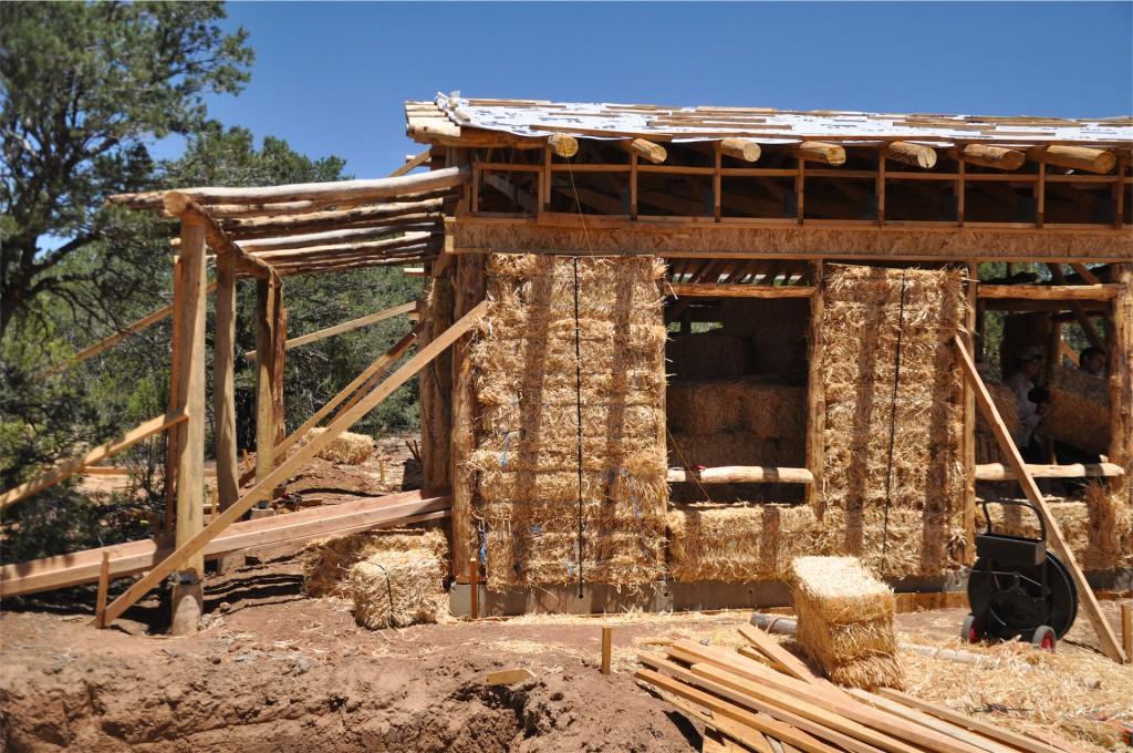 9 Jenis Bahan Bangunan Yang Digunakan Dalam Konstruksi