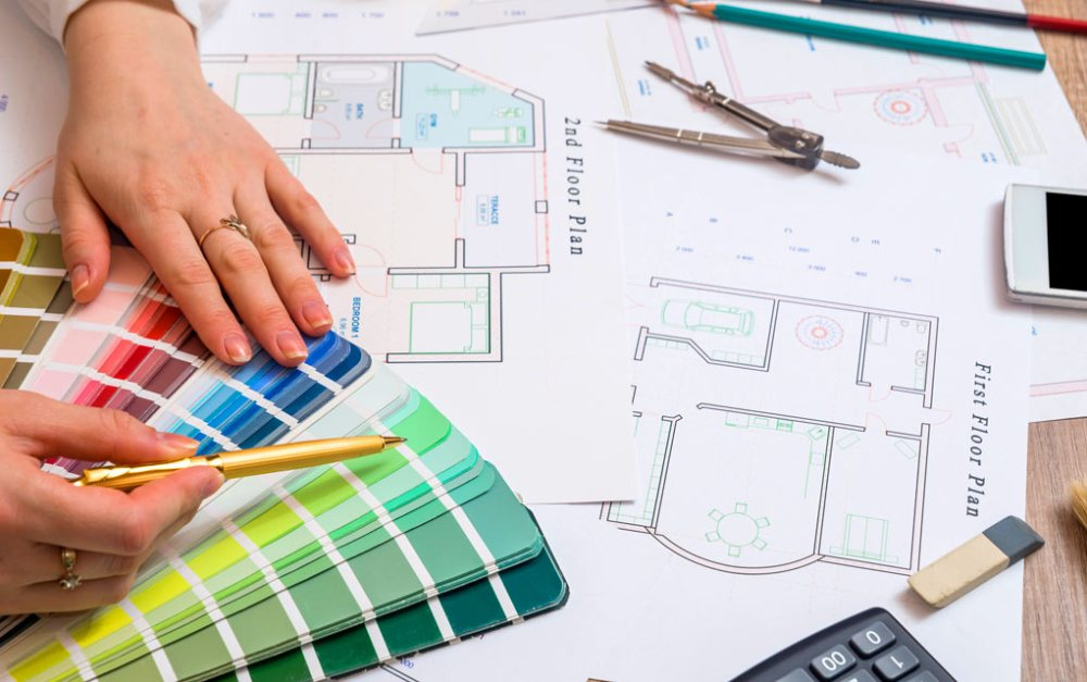 10 tanda kamu butuh bantuan jasa design interior rumah profesional. Black Bedroom Furniture Sets. Home Design Ideas