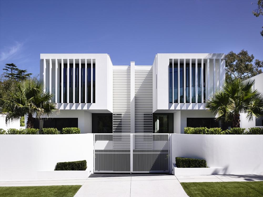 400+ Foto Desain Rumah Sakit Modern Yang Bisa Anda Contoh Download