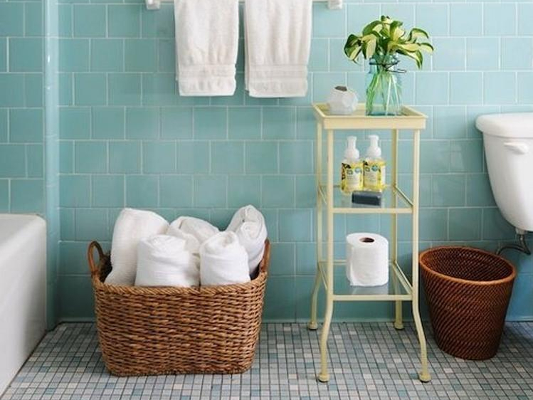 warna keramik kamar mandi