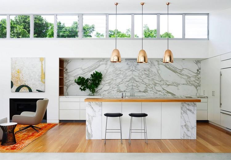 Interior Kitchen Marblehome-designing.com