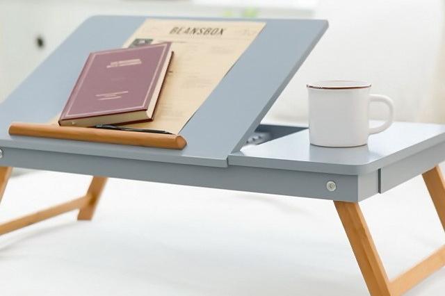 Furnitur Portabel Desain Kamar Kost Rapi Biaya Murah