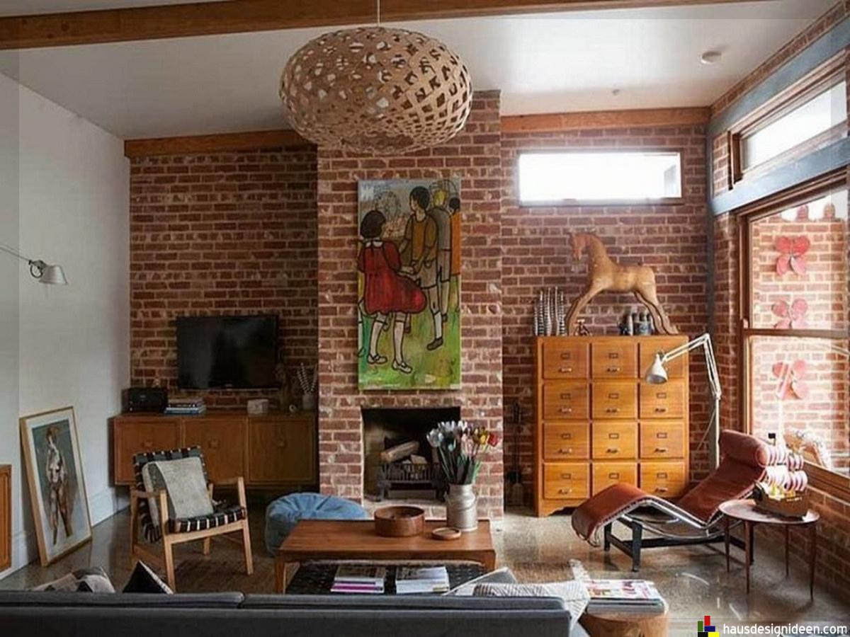 3 Gaya Interior Ruang Tamu Terfavorit Keluarga