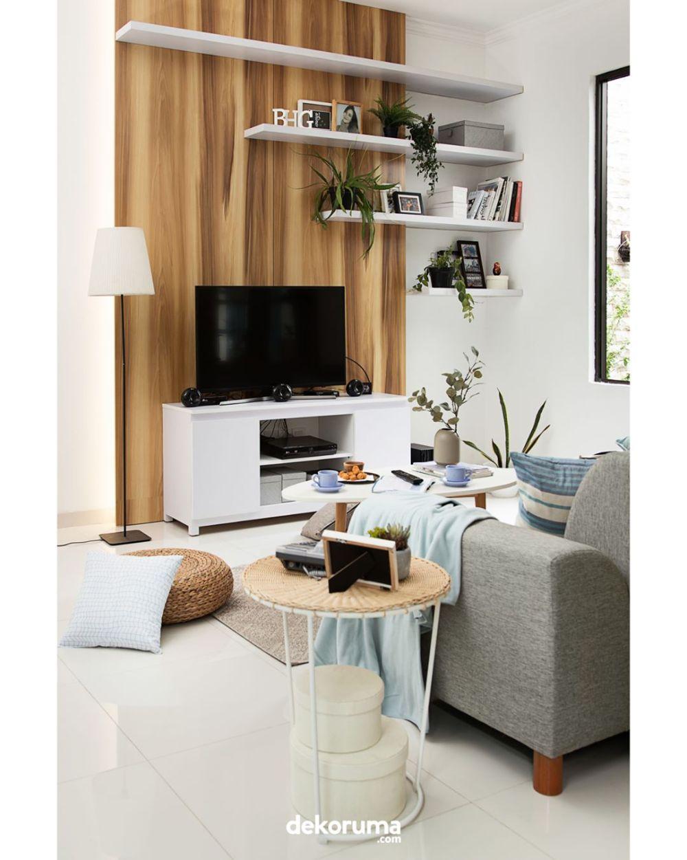 desain ruang tv.jpg