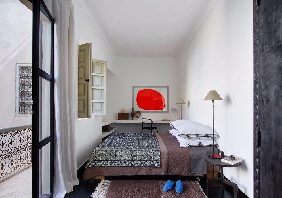 77+ Foto Design Kamar Mandi Rumah Kontrakan Gratis Terbaik Unduh Gratis