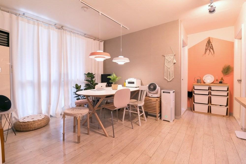50+ Foto Video Desain Interior Rumah Sederhana HD Terbaru Unduh Gratis