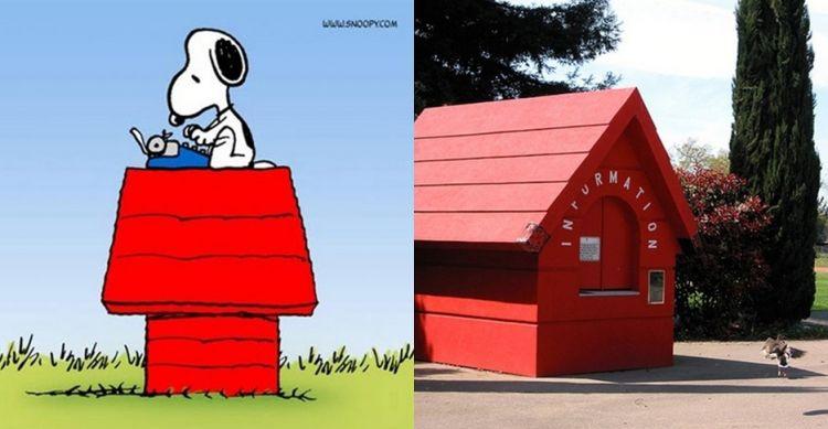 600 Gambar Depan Rumah Dalam Animasi Terbaru