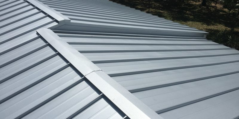 rangka atap baja ringan model limas 6 alasan kamu harus pakai galvalum di rumah