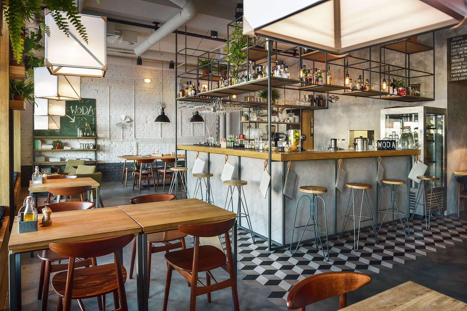 88 Gambar Desain Cafe Murah Terbaik Untuk Di Contoh