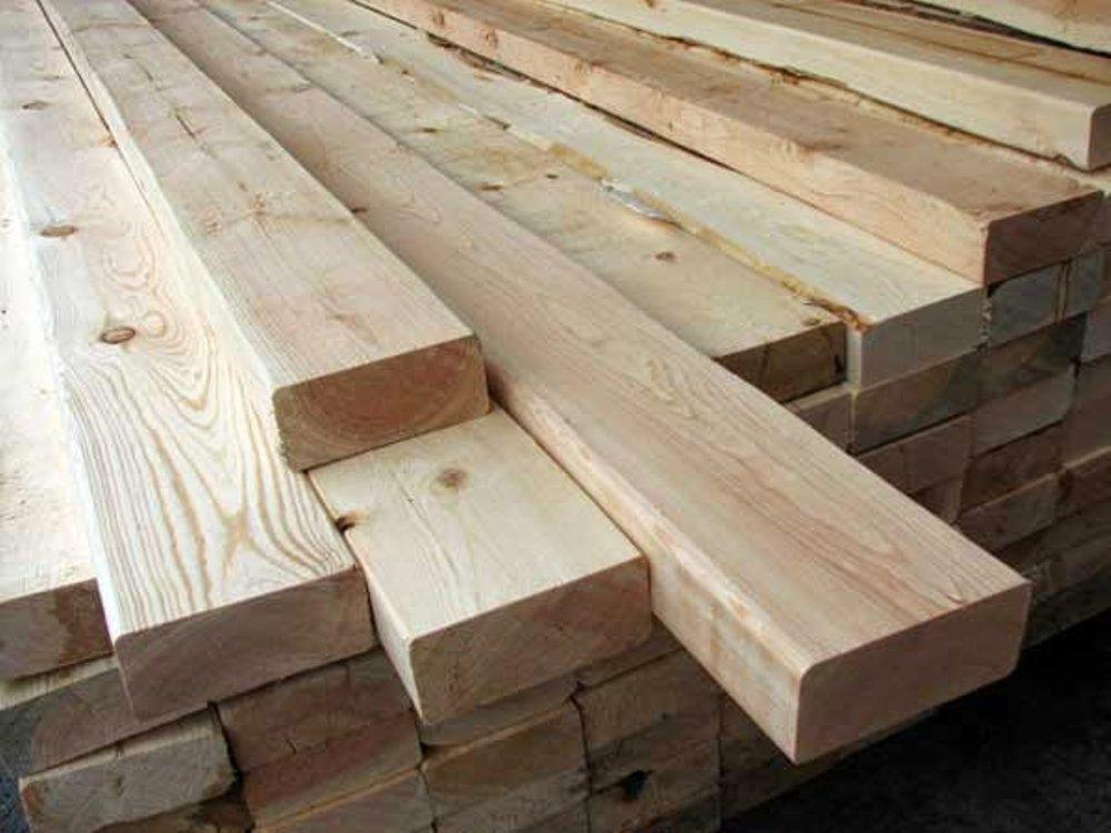 Hasil gambar untuk kayu jati