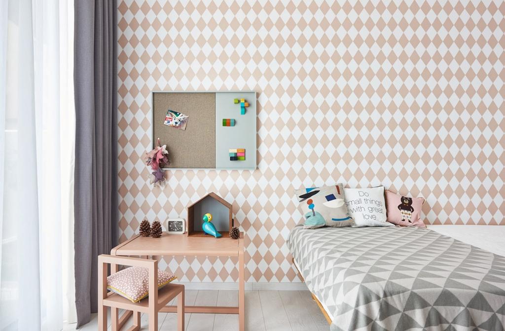 Unduh 8000 Wallpaper Bagus Untuk Anak  Gratis