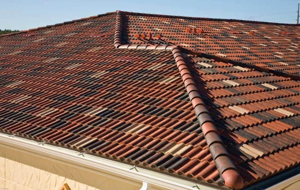 Rangka Atap Baja Ringan bisa digunakan untuk berbagai jenis penutup atap