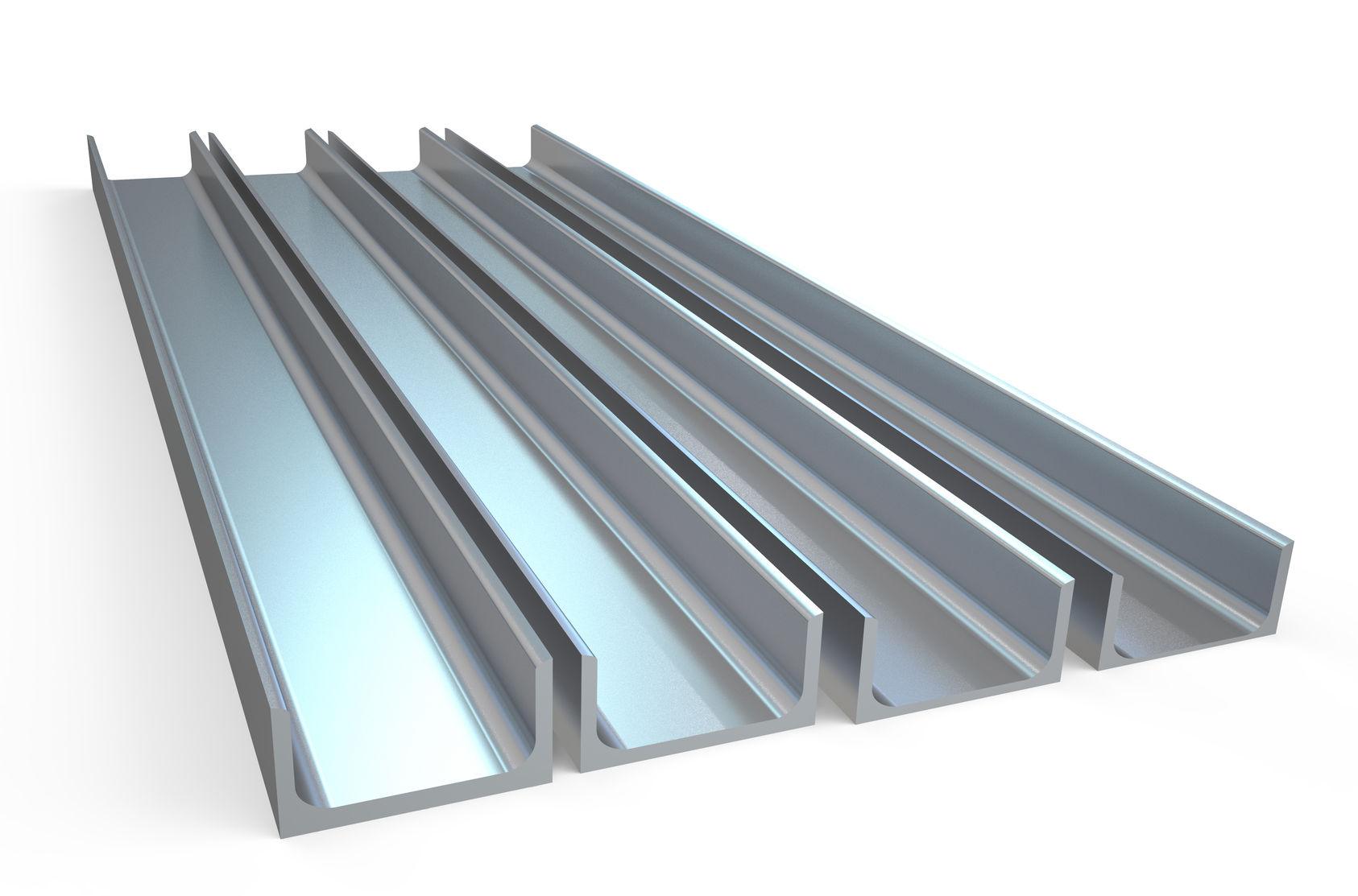 8 Jenis Besi Yang Harus Diketahui Sebelum Renovasi Rumah Nama nama jenis besi