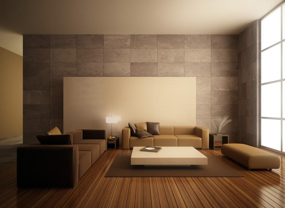 440 Gambar Desain Interior Rumah HD Terbaik Unduh Gratis