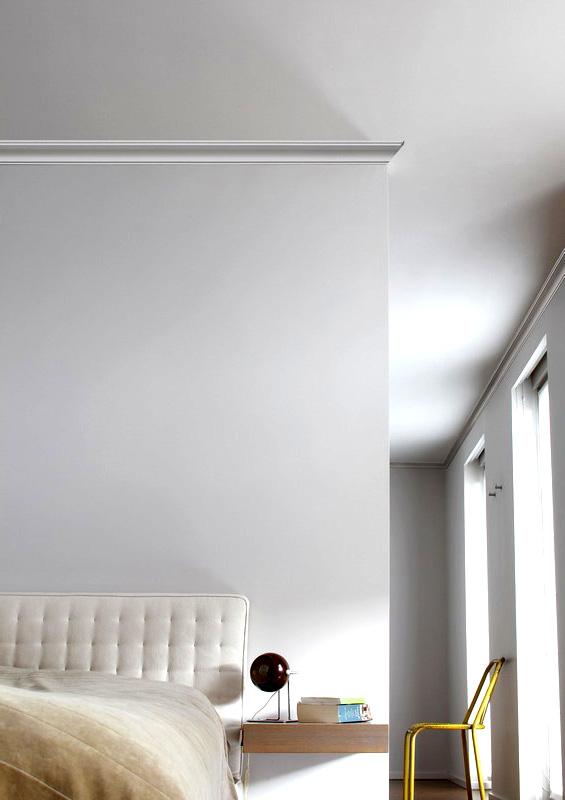 Profile dekoracyjne – jak odmienić mieszkanie ?