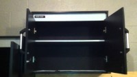 Black And Decker Storage Cabinet - Storage Designs