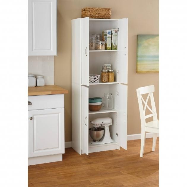 Alluring Mainstays 4 Shelf Multipurpose Storage Cabinet