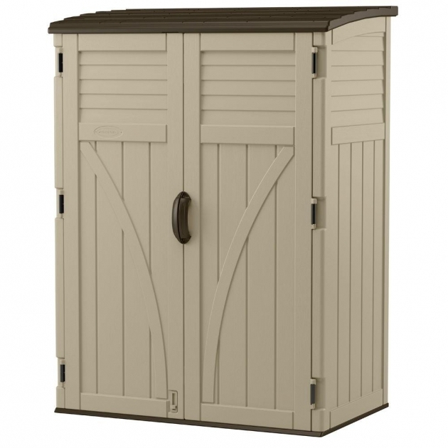 Incredible Shop Small Outdoor Storage At Lowes Tall