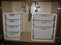 Fantastic Kitchen Appealing Kitchen Cabinets Storage ...