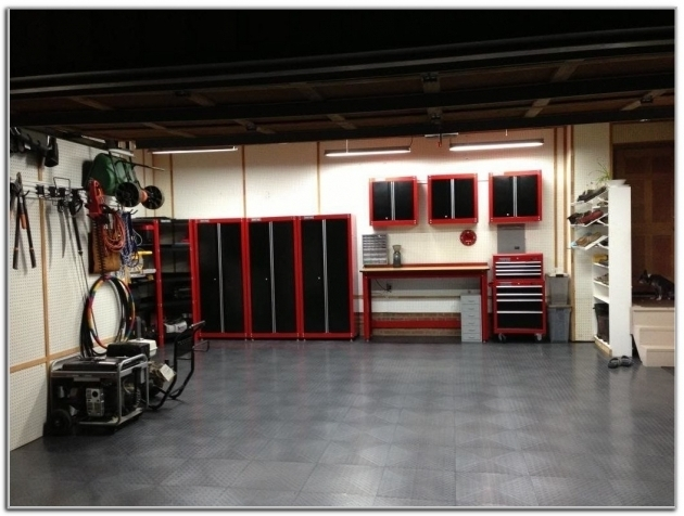 Craftsman Storage Cabinets Storage Designs
