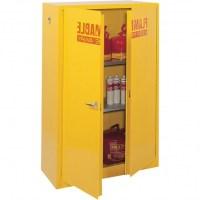 Coshh Storage Cabinets  Cabinets Matttroy
