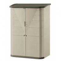 Marvelous Storage Closet Outdoor Roselawnlutheran ...