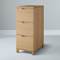Incredible Office 12 Inch Deep Storage Cabinet Shelving ...
