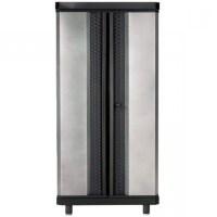 Kobalt Storage Cabinet - Storage Designs
