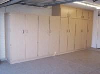 Garage Storage Cabinets Cheap - Storage Designs