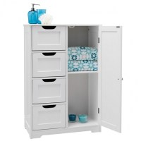 Picture of Cabinets Skinny Storage Cabinet Narrow Storage