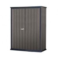 Patio Storage Cabinets - Storage Designs