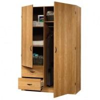 Stunning Sauder Storage Cabinet Sauder Beginnings Storage ...