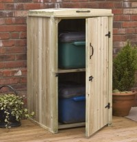 Stylish Ikea Storage Cabinet Simple Diy Wood Outdoor ...